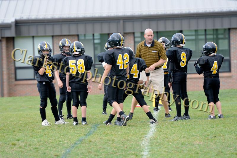 Everest Football 09-30-12 image   003