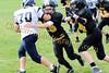 Everest Football 09-30-12 image   023