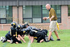 Everest Football 09-30-12 image   005