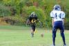 Everest Football 09-30-12 image   018