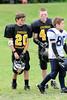 Everest Football 09-30-12 image   010