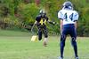 Everest Football 09-30-12 image   020