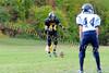 Everest Football 09-30-12 image   019
