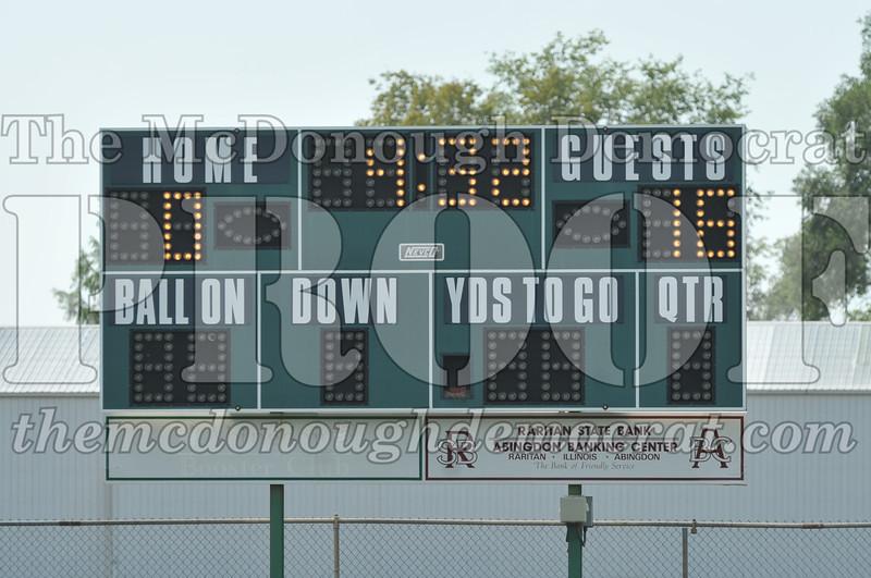 HS B Fb Fresh Ltown vs WC 08-25-12 089