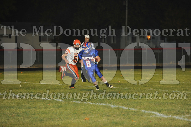 HS B Fb Jv BPCA vs Beardstown 10-15-12 002