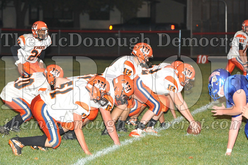 HS B Fb Jv BPCA vs Beardstown 10-15-12 036