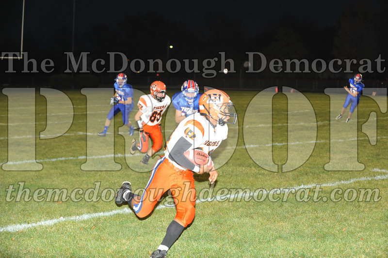 HS B Fb Jv BPCA vs Beardstown 10-15-12 005