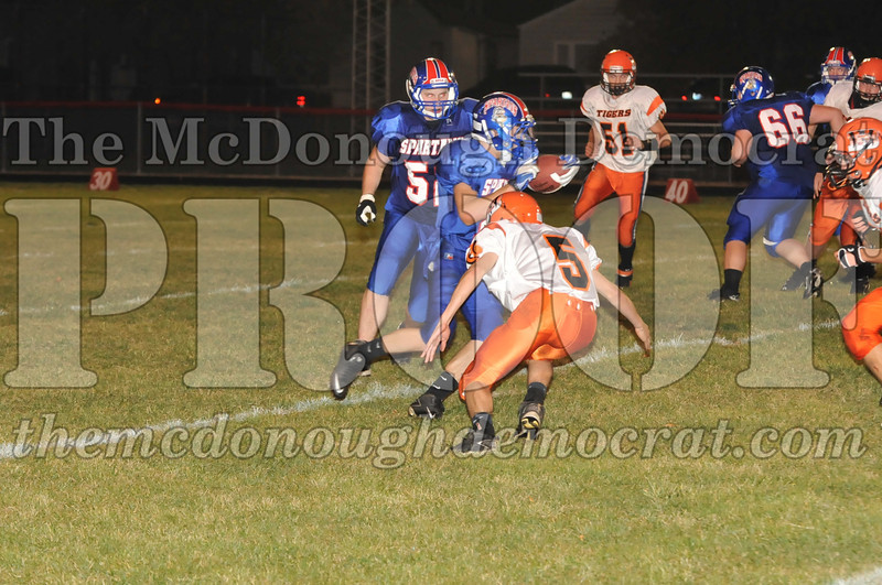 HS B Fb Jv BPCA vs Beardstown 10-15-12 042