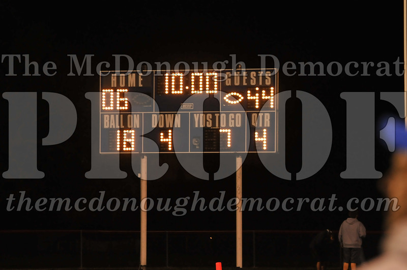 HS B Fb Jv BPCA vs Beardstown 10-15-12 039