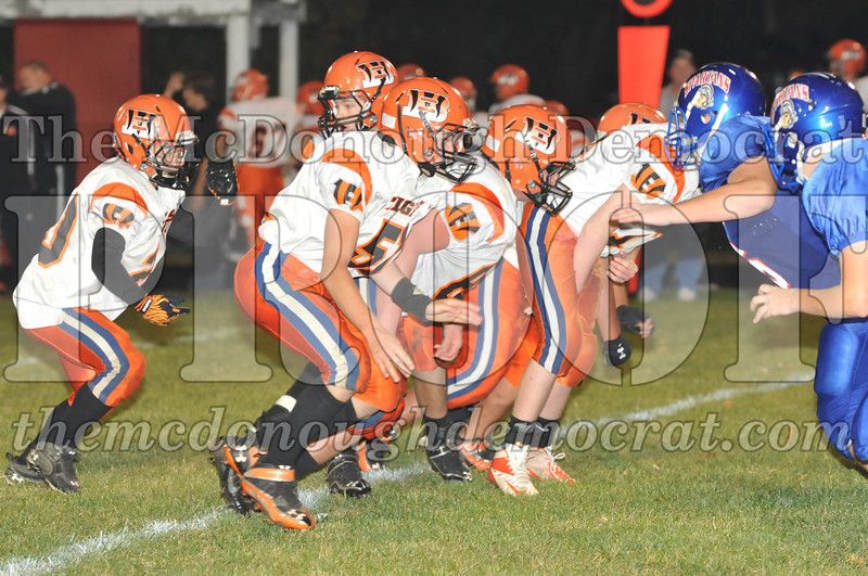 HS B Fb Jv BPCA vs Beardstown 10-15-12 016