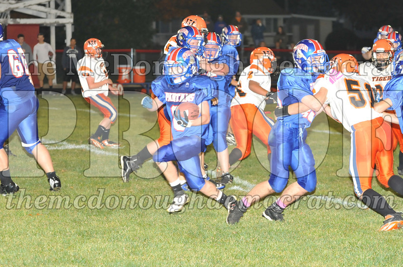 HS B Fb Jv BPCA vs Beardstown 10-15-12 010