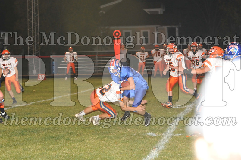 HS B Fb Jv BPCA vs Beardstown 10-15-12 009