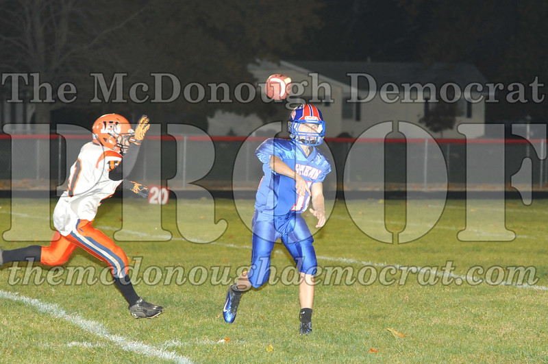 HS B Fb Jv BPCA vs Beardstown 10-15-12 025