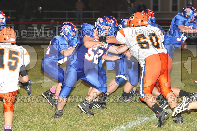 HS B Fb Jv BPCA vs Beardstown 10-15-12 044