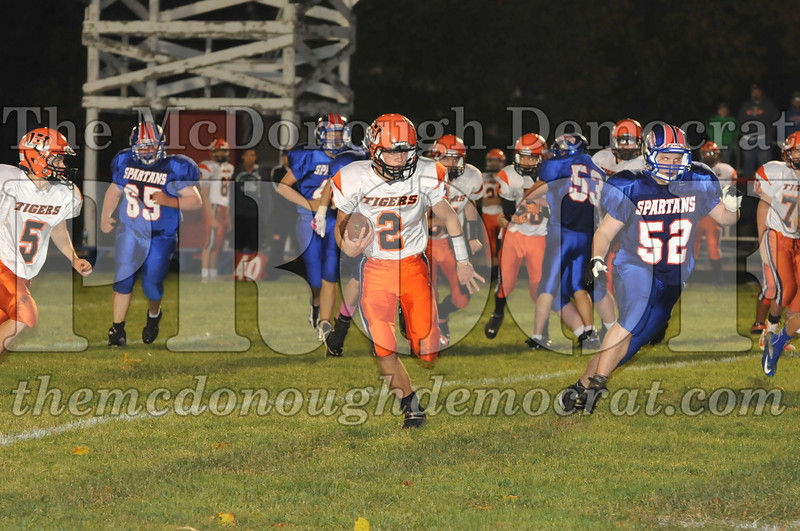 HS B Fb Jv BPCA vs Beardstown 10-15-12 018