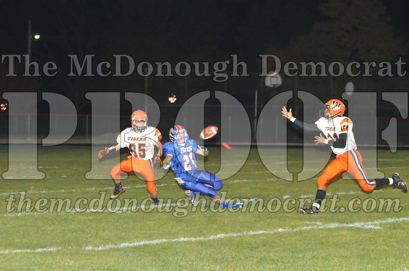 HS B Fb Jv BPCA vs Beardstown 10-15-12 007