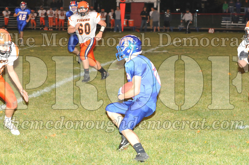 HS B Fb Jv BPCA vs Beardstown 10-15-12 026