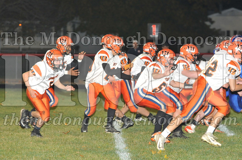 HS B Fb Jv BPCA vs Beardstown 10-15-12 020