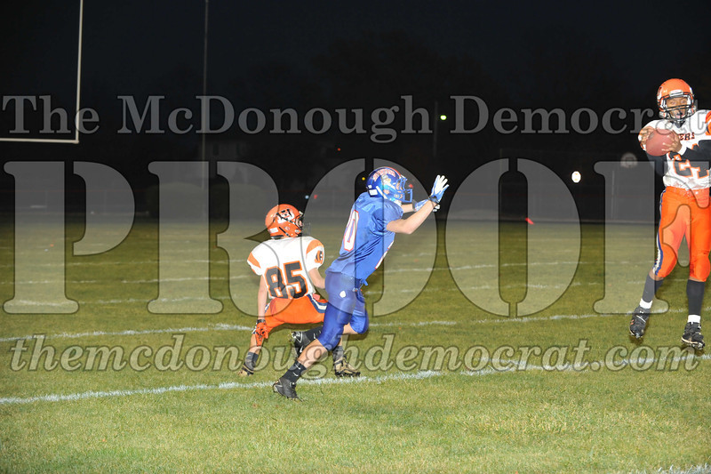 HS B Fb Jv BPCA vs Beardstown 10-15-12 004