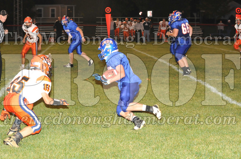 HS B Fb Jv BPCA vs Beardstown 10-15-12 011