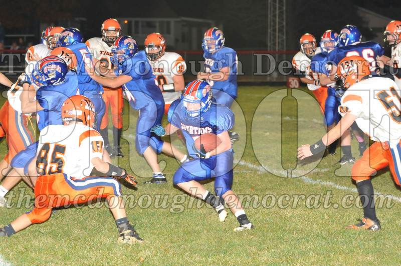 HS B Fb Jv BPCA vs Beardstown 10-15-12 030