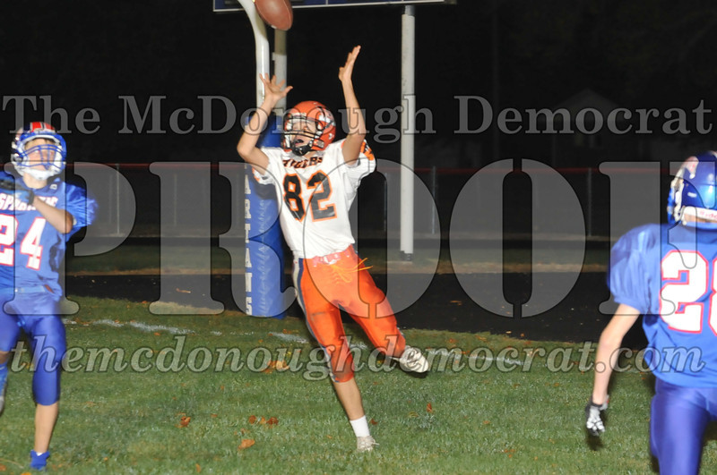 HS B Fb Jv BPCA vs Beardstown 10-15-12 022