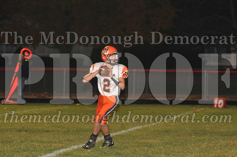 HS B Fb Jv BPCA vs Beardstown 10-15-12 021