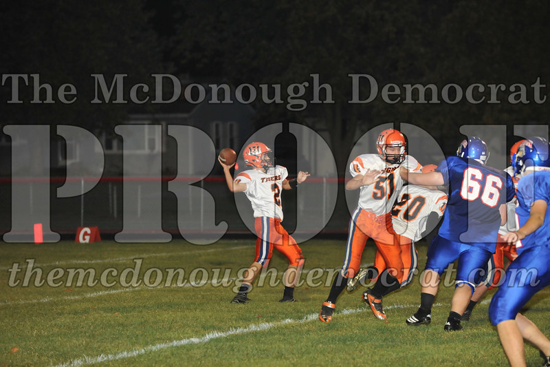 HS B Fb Jv BPCA vs Beardstown 10-15-12 001