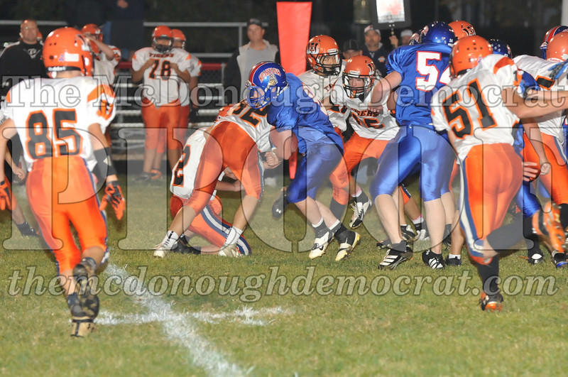 HS B Fb Jv BPCA vs Beardstown 10-15-12 032