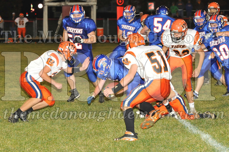 HS B Fb Jv BPCA vs Beardstown 10-15-12 031
