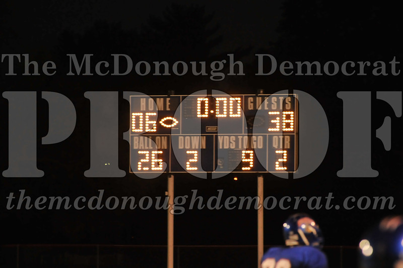 HS B Fb Jv BPCA vs Beardstown 10-15-12 013