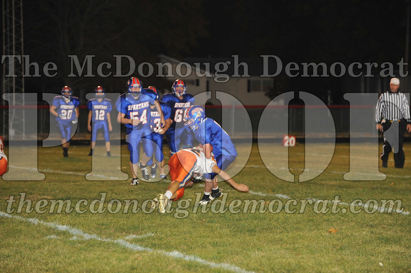 HS B Fb Jv BPCA vs Beardstown 10-15-12 003