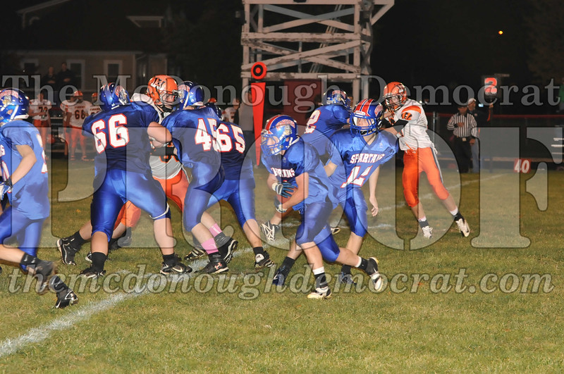 HS B Fb Jv BPCA vs Beardstown 10-15-12 028