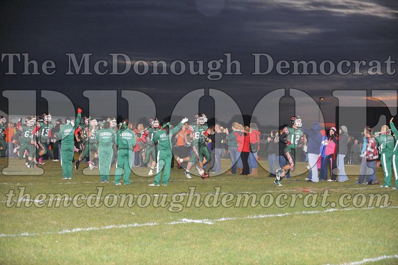 HS B Fb V BPCA vs Abingdon 10-05-12 001