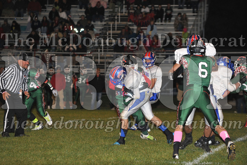 HS B Fb V BPCA vs Abingdon 10-05-12 037