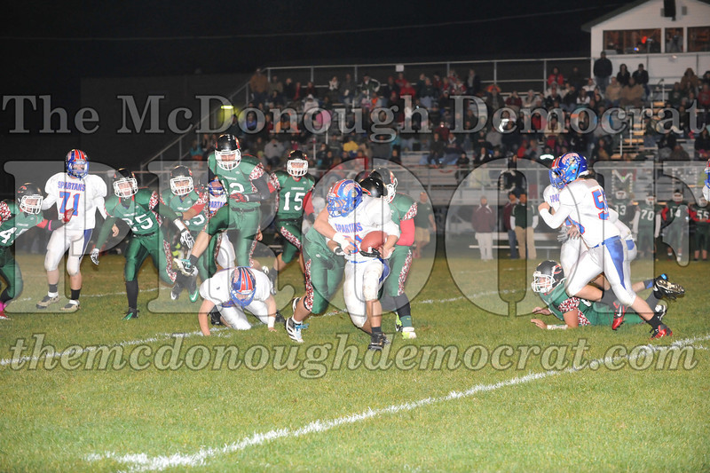 HS B Fb V BPCA vs Abingdon 10-05-12 023