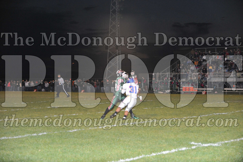 HS B Fb V BPCA vs Abingdon 10-05-12 012