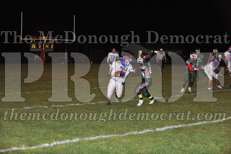 HS B Fb V BPCA vs Abingdon 10-05-12 045