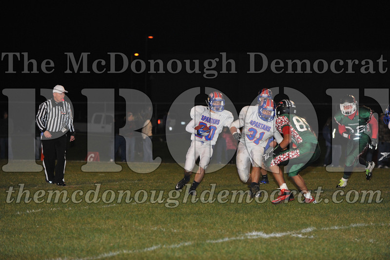 HS B Fb V BPCA vs Abingdon 10-05-12 041