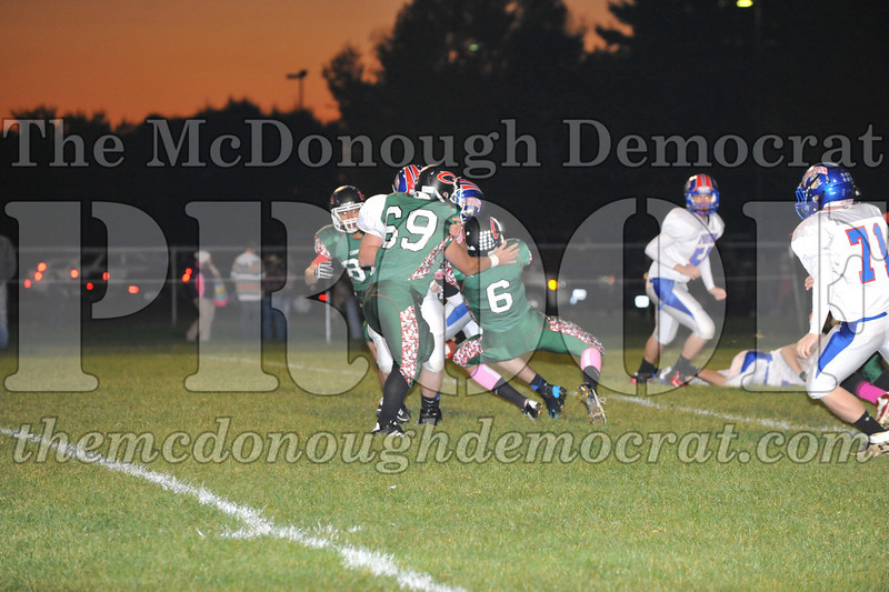HS B Fb V BPCA vs Abingdon 10-05-12 004