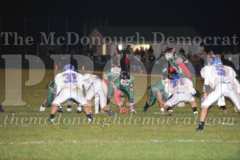 HS B Fb V BPCA vs Abingdon 10-05-12 017
