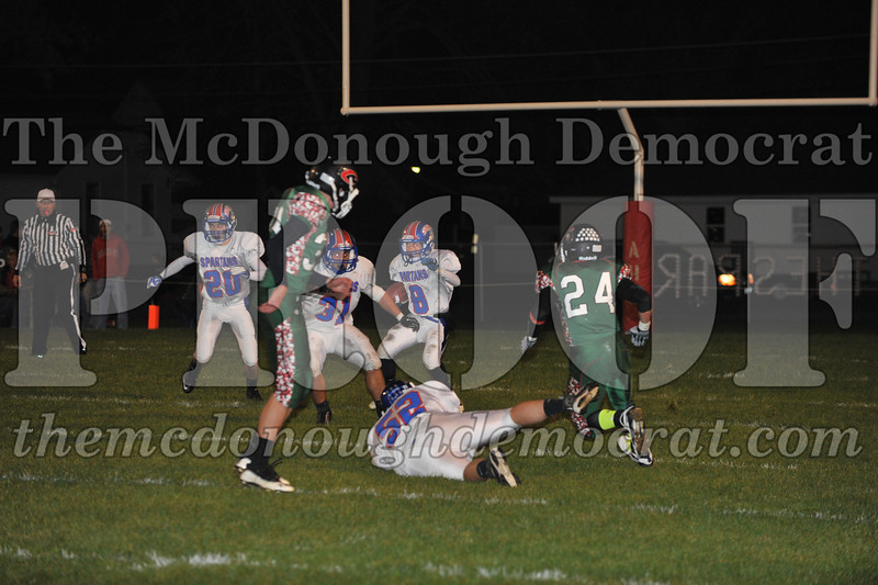 HS B Fb V BPCA vs Abingdon 10-05-12 034
