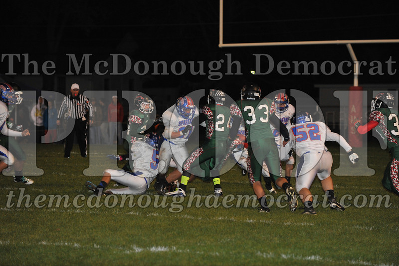 HS B Fb V BPCA vs Abingdon 10-05-12 035