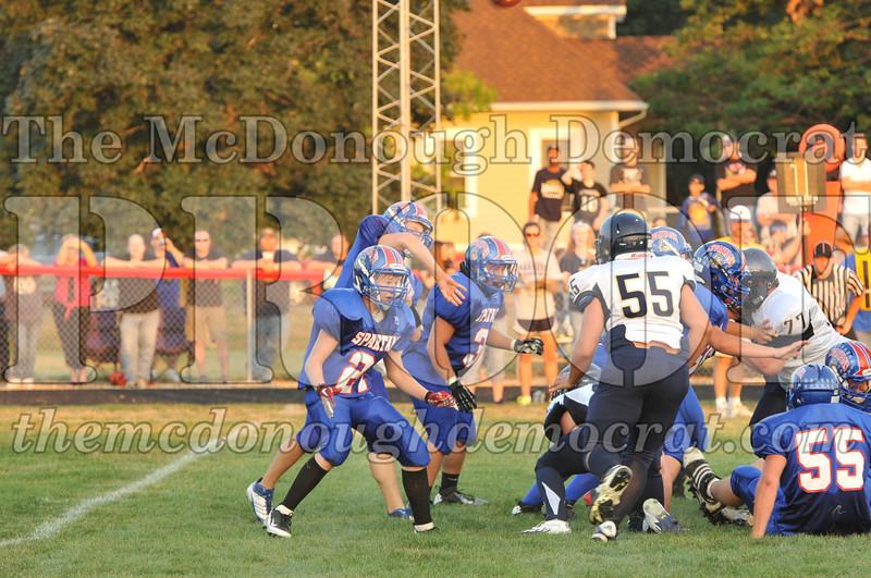 HS B Fb V BPCA vs Knoxville 08-24-12 060