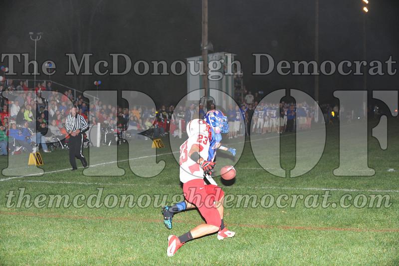 HS B Fb V BPCA vs Lewistown 09-28-12 042