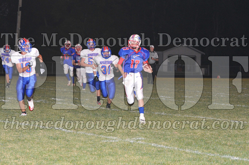 HS B Fb V BPCA vs Peoria Hieghts 09-14-12 053