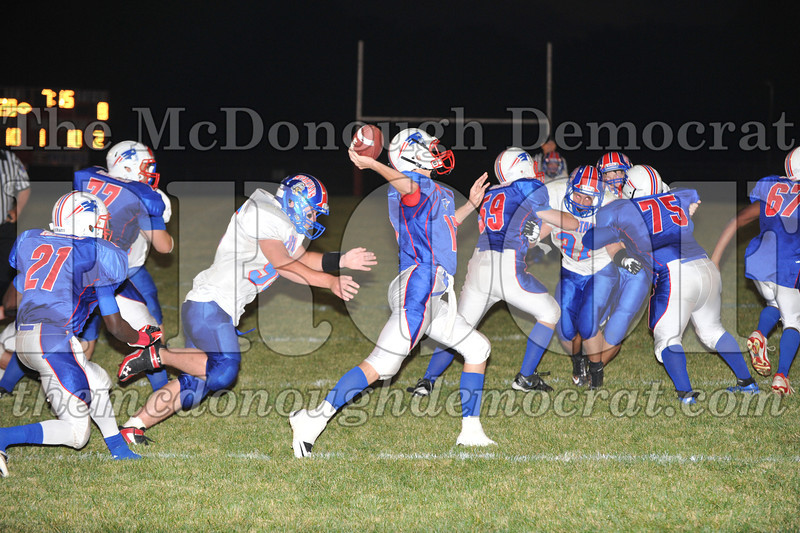 HS B Fb V BPCA vs Peoria Hieghts 09-14-12 040