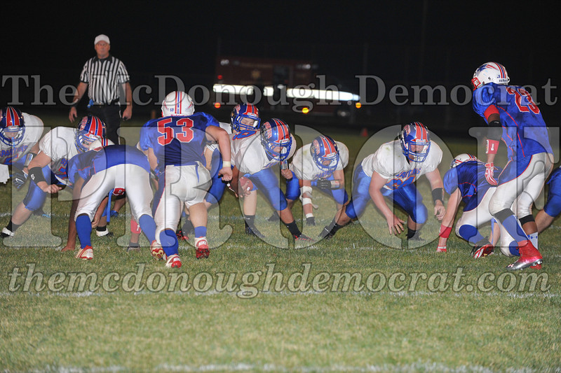 HS B Fb V BPCA vs Peoria Hieghts 09-14-12 034