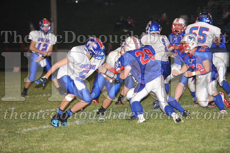 HS B Fb V BPCA vs Peoria Hieghts 09-14-12 029