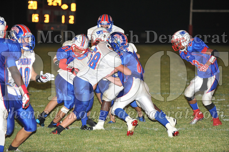 HS B Fb V BPCA vs Peoria Hieghts 09-14-12 035